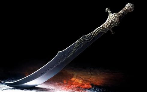 6812954-sword-pictures[1]