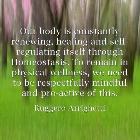 our-body-is-constantly