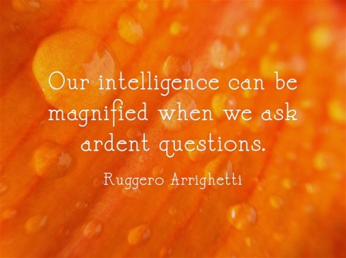 our-intelligence-can-be