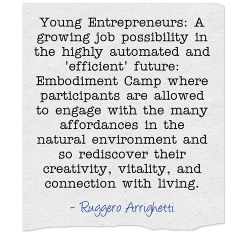 Young-Entrepreneurs-A