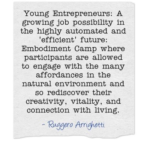 Young-Entrepreneurs-A